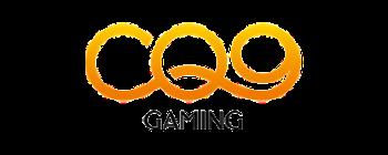 CQ9 ค่ายชั้นนำเกมสล็อต