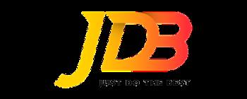 JDB ค่ายสล็อต