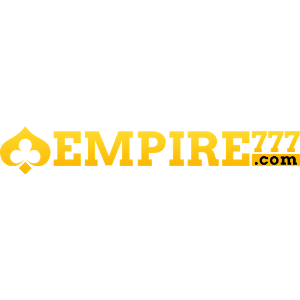 empire777 ทางเข้า