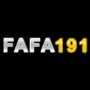 fafa191 สล็อต