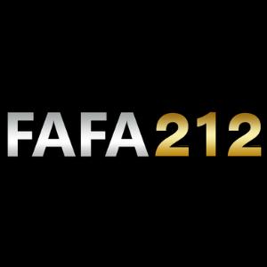 fafa212 เครดิตฟรี