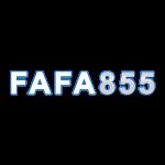 fafa855 ดีไหม