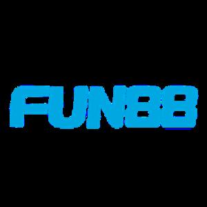 fun88 ทางเข้า