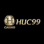 huc99 เครดิตฟรี 200