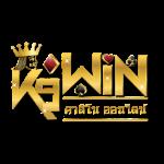k9win ฟรีเครดิต 100