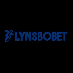 lynsbobet เล่นสล็อต