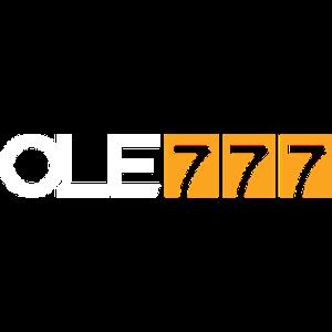 ole777 thai