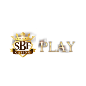 sbfplay เครดิตฟรี