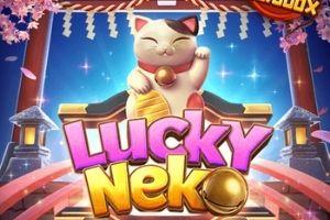 Thai Casino Slot