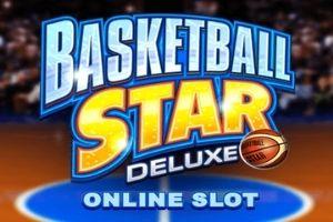 Online casino Singapore legal