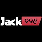 JACK998